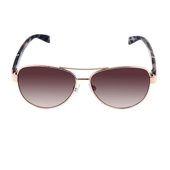 Liz Claiborne Mariner Womens Sunglasses