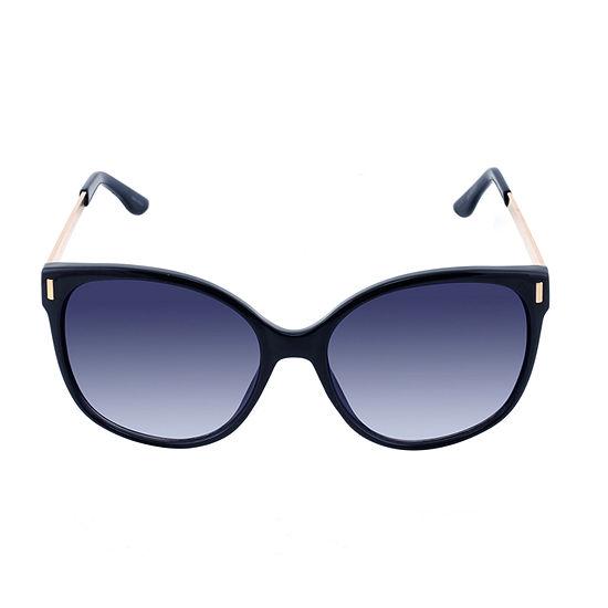 Liz Claiborne Mallard Womens Sunglasses