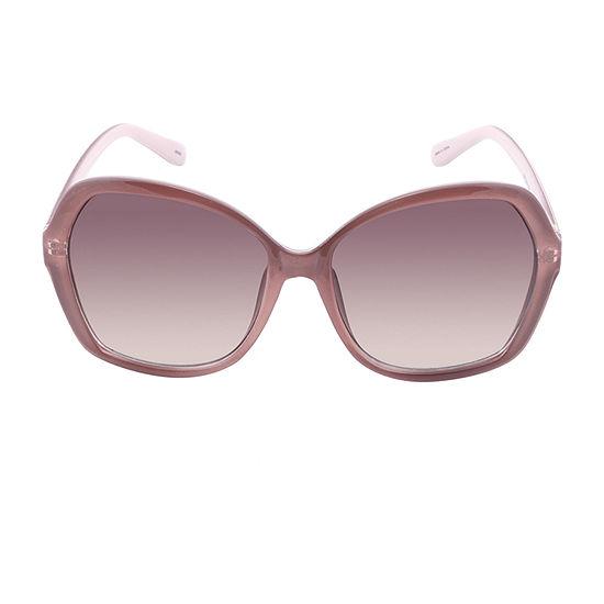 Liz Claiborne Selah Womens Sunglasses