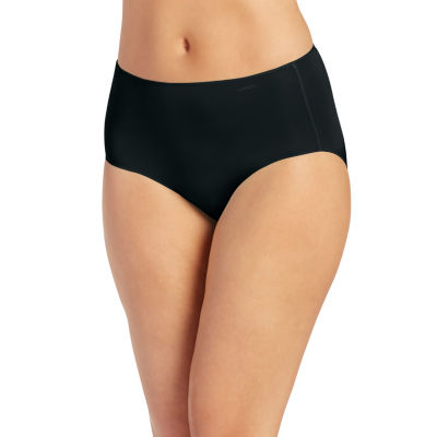 Jockey No Panty Line Promise® Tactel® Microfiber Brief Panty 1372