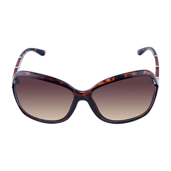 Liz Claiborne Phae Womens Sunglasses