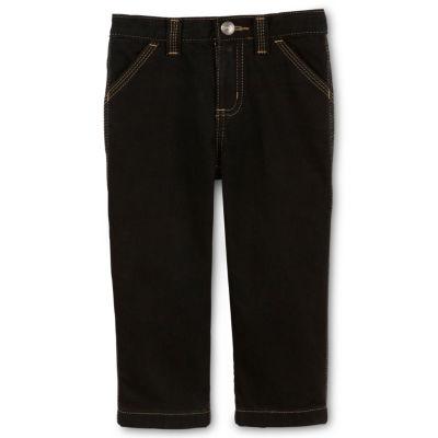 Arizona Carpenter Jeans - Boys 2t-5t