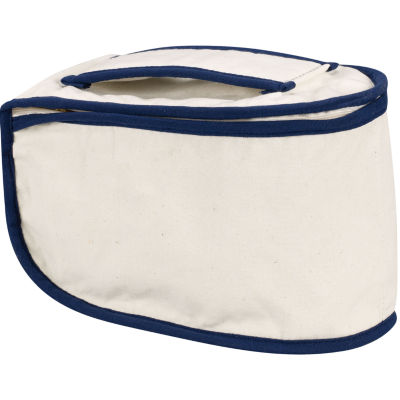 Household Essentials® Iron Storage Bag
