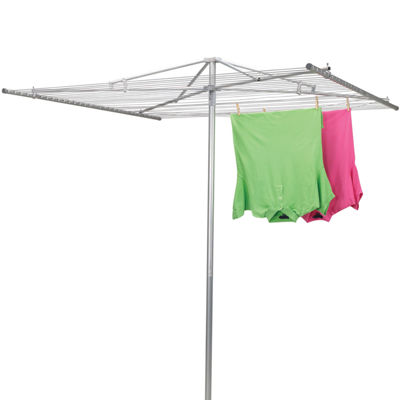 Household Essentials® Outdoor Parallel Dryer