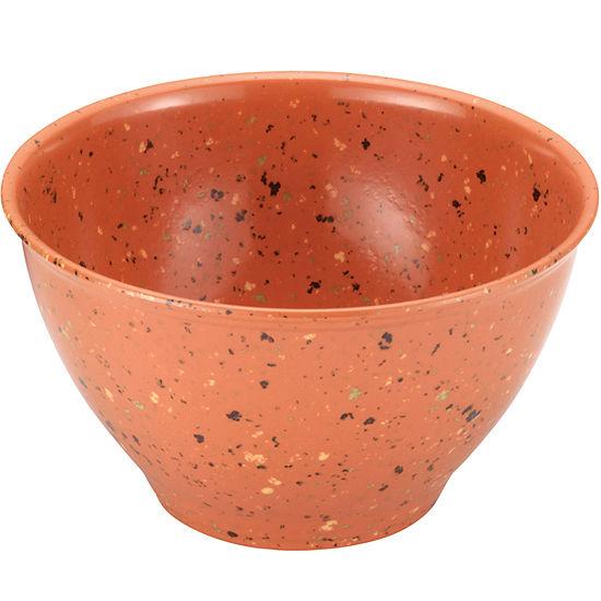 Rachael Ray® 1-Gal. Garbage Bowl