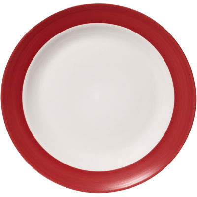 Pfaltzgraff® Everyday Harmony Serving Platter