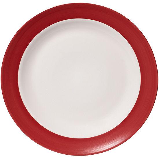 Pfaltzgraff Everyday Harmony Serving Platter