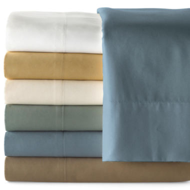 Studio™ 360tc Fit-True Wrinkle-Free Sheet Sets