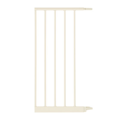 North States™ 5-Bar Extension for Wide Portico Arch Gate