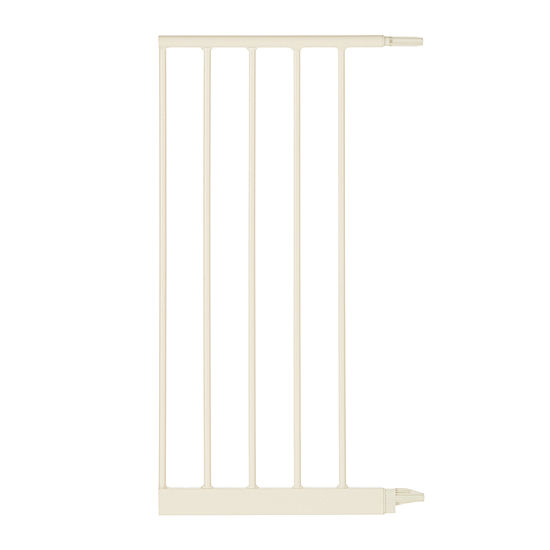 North States 5 Bar Extension For Wide Portico Arch Gate
