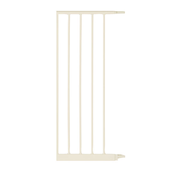 North States™ 5-Bar Extension for Tall Wide Portico Arch Gate