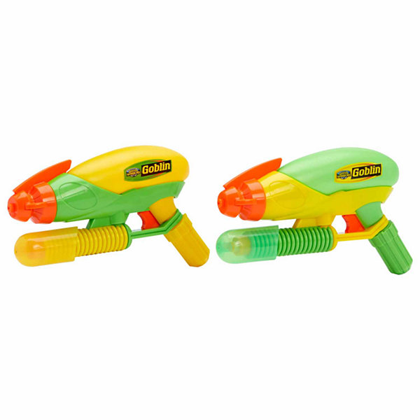 Buzz Bee Toys Toy Blaster