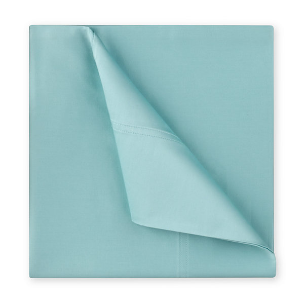 Williamsburg 400tc Cotton Sheet Set with Bonus Pillowcases