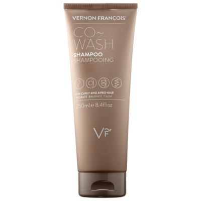 Vernon Francois Co-Wash Shampoo