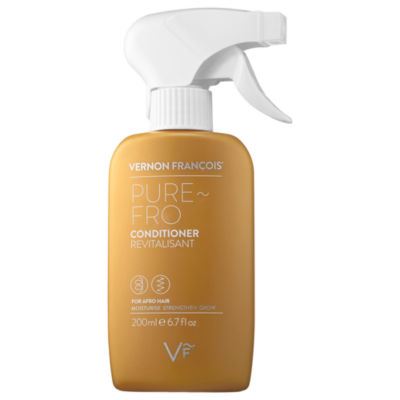 Vernon Francois Pure-Fro® Conditioner