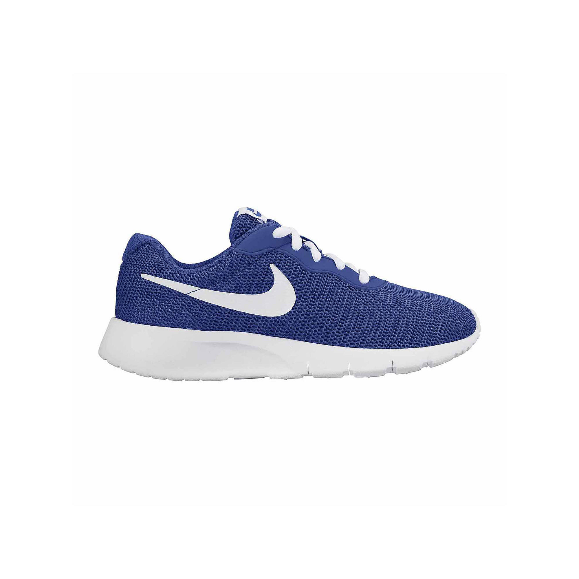 9a74686c70868 UPC 685068630293. ZOOM. UPC 685068630293 has following Product Name  Variations  Nike Boys  Tanjun Casual Sneakers from Finish Line ...