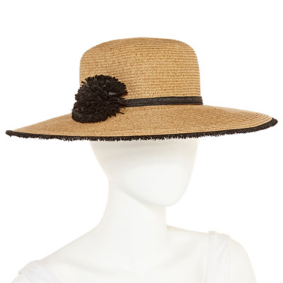 August Hat Co. Inc. Toyo Floppy Hat