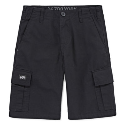 Zoo York Ripstop Cargo Shorts - Big Kid Boys