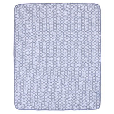 """Nojo """"On The Go"""" Baby Blankets"""