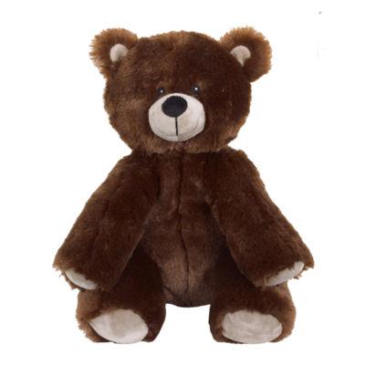 Carter's Be Brave Stuffed Animal