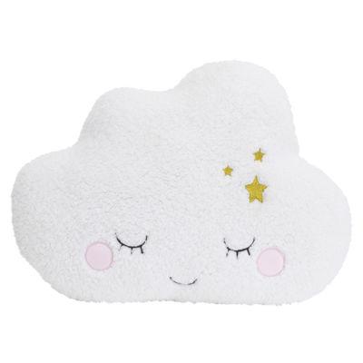 Nojo Pillow Décor 1 Pair Microfiber Crib Pad