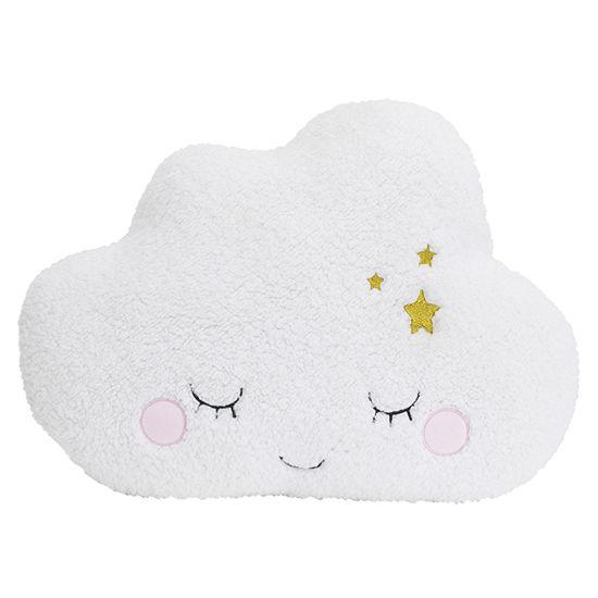 Nojo Cloud