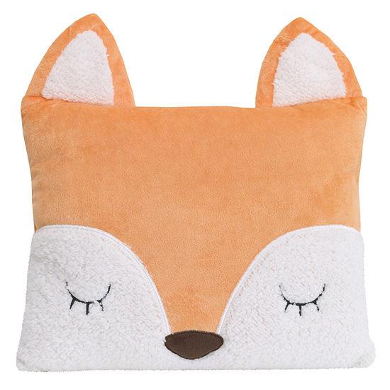 Nojo Fox