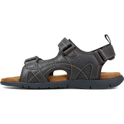 Nunn Bush Rio Grande Mens Strap Sandals