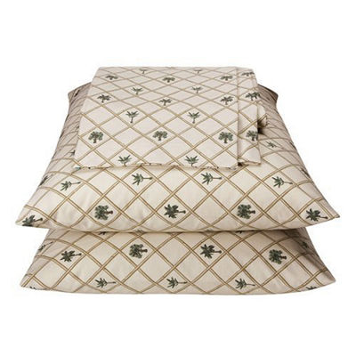 Karin Maki Kona Sheet Set