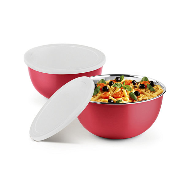 Bonita Large Micro Wonder Bowl