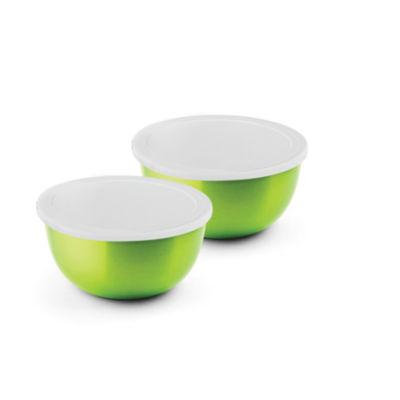 Bonita Micro Wonder Bowl