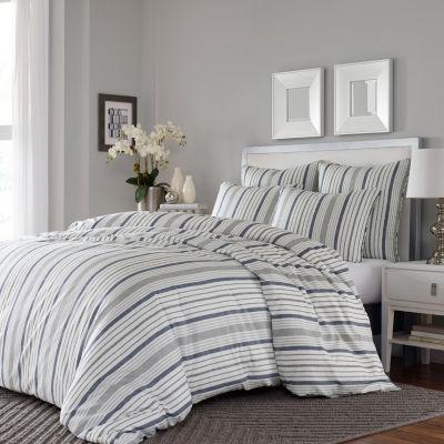 stone cottage conrad gray comforter set jcpenney rh jcpenney com cottage comforter sets queen cottage chic comforter sets