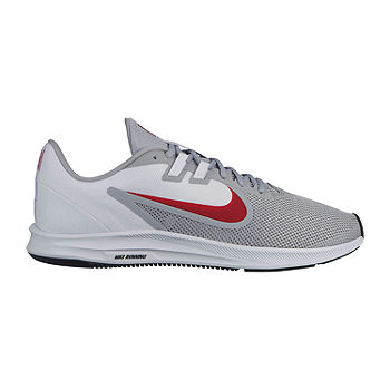 Nike Downshifter 9 Mens Running Shoes