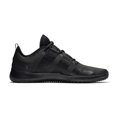 Nike Varsity Compete 2 Mens Training Shoes Lace-up