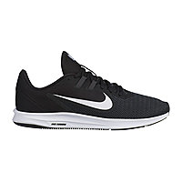check out e2bbd 73696 Nike Shoes for Men, Mens Nike Sneakers - JCPenney