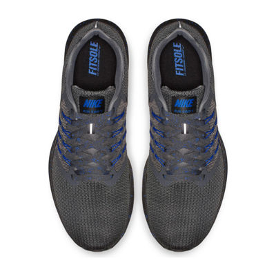 Nike Run Swift Mens Lace-up Running Shoes