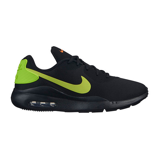 28b406cdfeac Nike Air Max Oketo Mens Lace-up Running Shoes - JCPenney