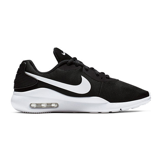 Nike Air Max Oketo Womens Running Shoes