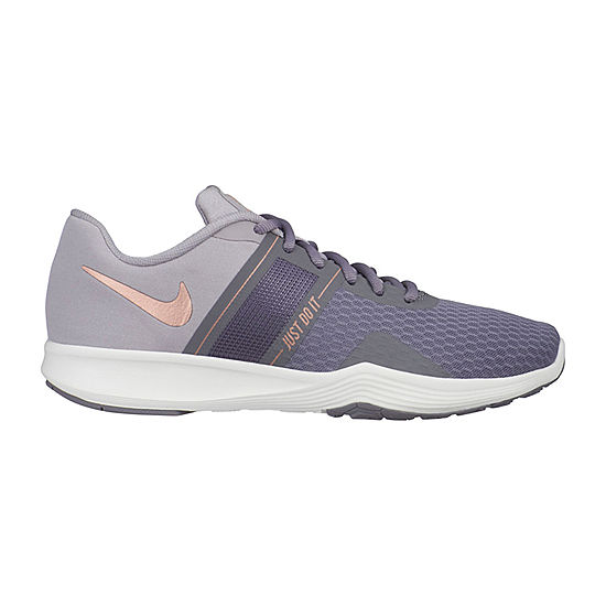 6ec7188ff8c7a Nike City Trainer Womens Training Shoes JCPenney