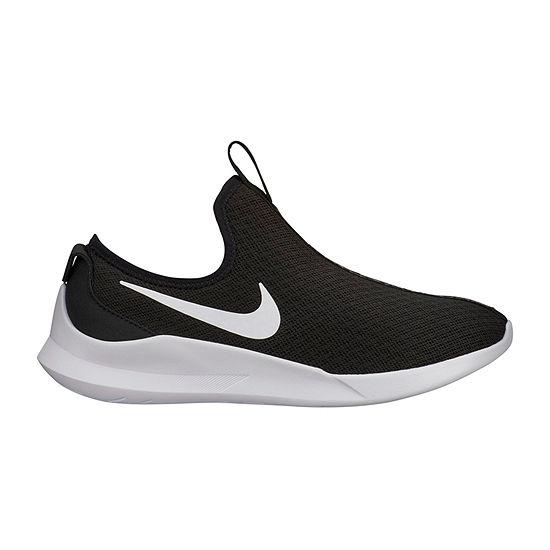 22b6fa6041df Nike Viale Slip Womens Slip-on Running Shoes - JCPenney