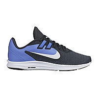 Deals on Nike Downshifter 9 Womens Running Shoes