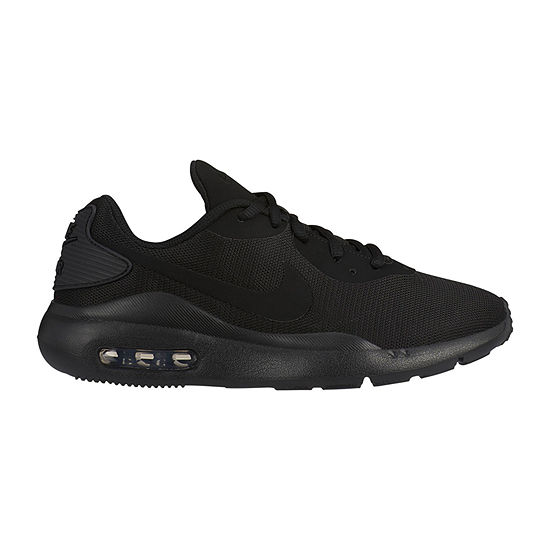Nike Air Max Oketo Womens Running Shoes