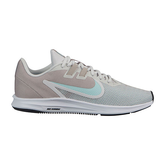 Nike Downshifter 9 Wide Womens Running Shoes Wide Width