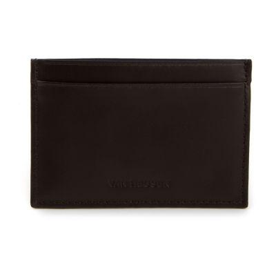 Van Heusen® VIVID Cardcase RFID Wallet