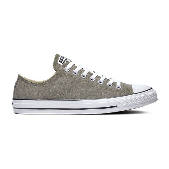 Converse Converse Ox Washed Ashore Mens Sneakers