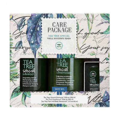 Paul Mitchell Tea Tree Special 3-pc. Value Set - 22.8 oz.