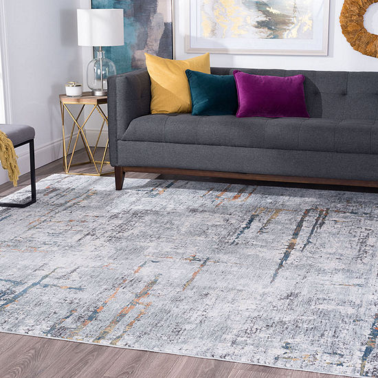 Jcpenney Living Room Rugs Area Rug Ideas