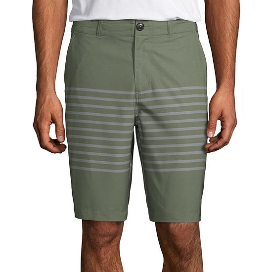 Arizona Mens Hybrid Short