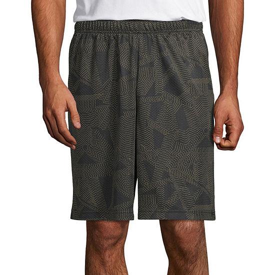 Xersion Mens Pull-On Short