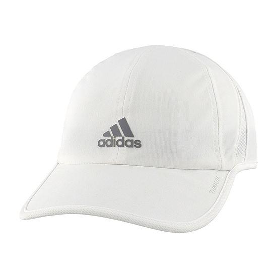 Adidas Women's Superlite Baseball Cap